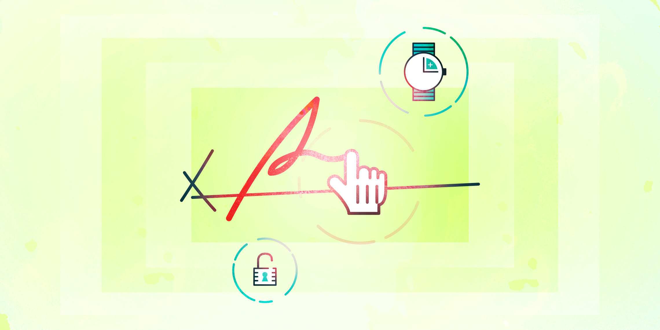 How to Use Electronic Signatures to Close More Deals