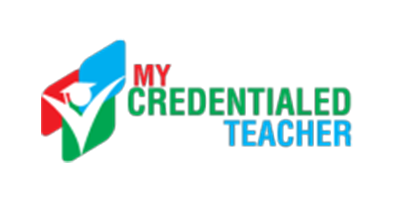my-credentialed-teacher